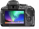 Sticla protectie ecran Nikon D5300 / D5500 / D5600