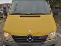 Mercedes Sprinter 308CDI