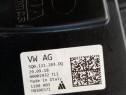 Electroventilator/gmv Audi VW Soda Seat cod 5Q0121203DQ
