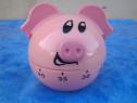 Mr. Piggy Cronometru pentru bucatarie