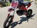 Motocros force sky 125cc manual 14/12