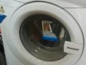 Maşină de spălat BEKO,5KG