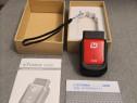 Interfata, dignoza auto android Bluetooth Xtuner X500