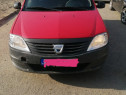 Dacia Logan 14,Euro 4
