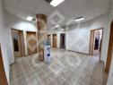 Spatii pentru birou, Calea Clujului, Oradea
