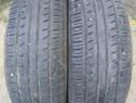 2 Anvelope / Cauciucuri vara Pirelli 185 / 60 R15