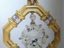 Carte catalog licitatie LH bijuterii si ceasuri de lux super