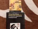 Civilizatia japoneza-Elisseeff/Simu (2 vol)