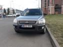 Jeep kia sportage 4x4 2006