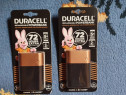 Acumulator extern Duracell, 10050mAh baterie Incarcare rapid