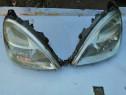 Far Stanga Dreapta Mercedes A CLASS W169 2003