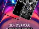 Samsung Galaxy S20 Ultra 5G Folie sticla NILLKIN 3D DS+MAX