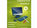 Reparatii Calculatoare/Laptop la Domiciliu , Scoala online
