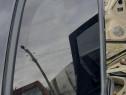Geam lateral fix spate hyundai tucson