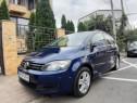 VW Golf 6 plus 1.6 tdi euro 5 2010