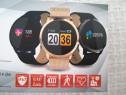 Smartwatch Myria Fame MY9517BL