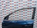 Usa stanga fata Renault Kadjar 2015-prezent