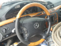Volan Mercedes S320 W220