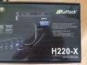 CPU cooler: Swiftech H220-X racire pe apa cu radiator