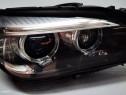 Far dreapta xenon adaptiv BMW F01, F02
