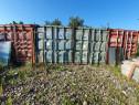 """Container maritim 6m 20"""" Arad centru"""