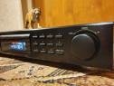 Bijuterie Hi-Fi. Tuner Jvc FX-362. Rar. Model top,10/10 !