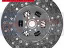 Disc Ambreiaj tractor Claas / Renault 28/221-204L,6005007193
