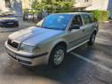 Skoda Octavia 2002 benzina 1.6 ! fiscal