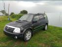 Suzuki Grand Vitara XL an 2005 2,0 tdi utilitar