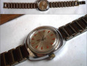 Ceas de dama LUCH, made in URSS, mecanic, functional
