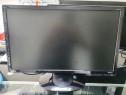 Monitor LED 24 BenQ G2420HDBL Full HD 5ms DVI VGA