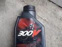 Ulei Motul 300 V 15w60 100%Synthetic 4T/Ester Core