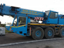Automacara DEMAG 50t