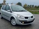 Renault Scenic 2 facelift // 2007 // 1.5 diesel //Belgia
