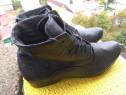 Ghete,Vagabond Shoemakers, mar 41 (26 cm)