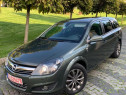 Opel Astra H Fab 2010 Xenon CP 110 Euro 5