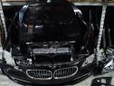 Fata completa BMW seria 7 F01 Lci 2013