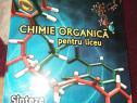 Culegere chimie admitere medicina Bucuresti Iasi
