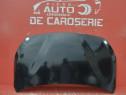 Capota motor Bmw Seria 2 F45 Active Tourer 2014-2020