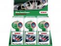 Set 12 Buc Sonax Spray Curatat Instalatie Ac Air Aid