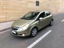 Opel Corsa D ~ 1.3 Diesel ~ Fab 2008 ~ A/C ~ Electrice