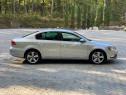 VW Passat B7 | 2012 | 2.0Tdi| Bluemotion | Euro 5 | 140cp