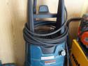Inchiriez masina de spălat cu presiune BOSCH GHP 6-14
