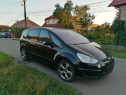 Ford S-Max 2.0 140 cp Automat Distronic Model Individual