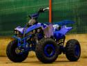 ATV Electric NITRO Germany ECO Warrior 1000W 48V Diferential