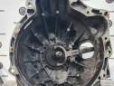 Cutie de viteze Iveco 3.0 6tr cod 8873021 , 2840.6