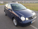 Vw polo 1.4 euro4 2004 unic PROPRIETAR