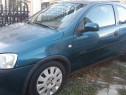 Opel Corsa  dezmembrez