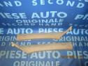 Tapiterie BMW E61 2006; 7027085 // 7027086 (stalpi fata)