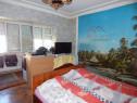 Apartament 3 camere zona 300 Micalaca - ID MCA940